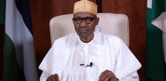 Muhammadu Buhari, Mamman Daura, Farooq Kperogi