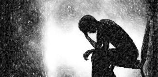 depression depressed