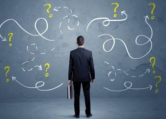 essential guide salesforce
