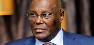 Atiku Abubakar, PDP, APC
