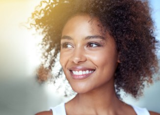 hero-2-image beautiful black woman