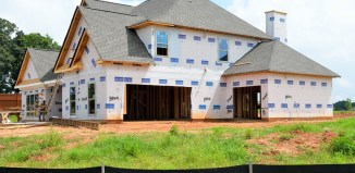 home contractor building
