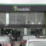 9Mobile, Nigeria's 4th largest mobile network