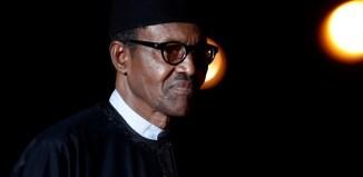 Boko Haram Owners of Nigeria AFCFTA Nigeria President Muhammadu Buhari