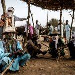 Fulani Herdsmen, Odetola
