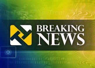 Breaking News The Trent World Bank