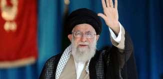 Ayatollah A. Khamenei