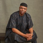 His Excellency, Dr. Olusegun Mimiko, former governor of Ondo State