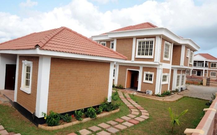 file homes real estate