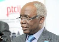 Femi Falana, Omoyele Sowore, Peter Afunanya lauretta