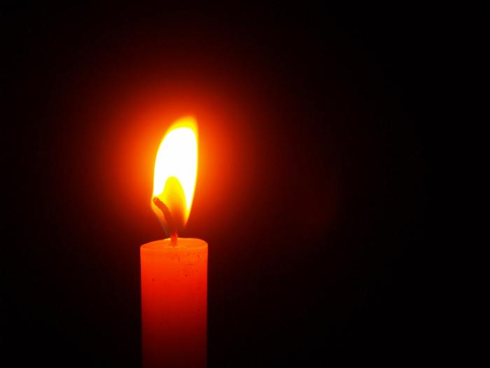 coronavirus, dies candle university teaching hospital