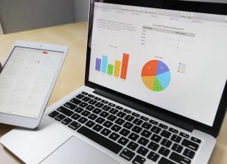 SWOT Analysis, methodologies business
