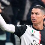 goal Juventus star, Cristiano Ronaldo Cristiano Ronaldo