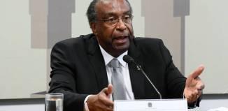 Carlos Alberto Decotelli Brazil Minister