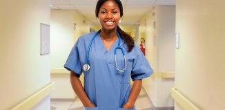 medical scrubs jobs nursing nurse