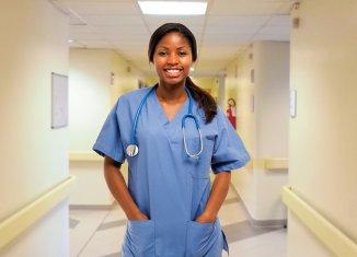 time clock, healthcare, medical scrubs jobs nursing nurse