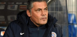 Bruno Martini