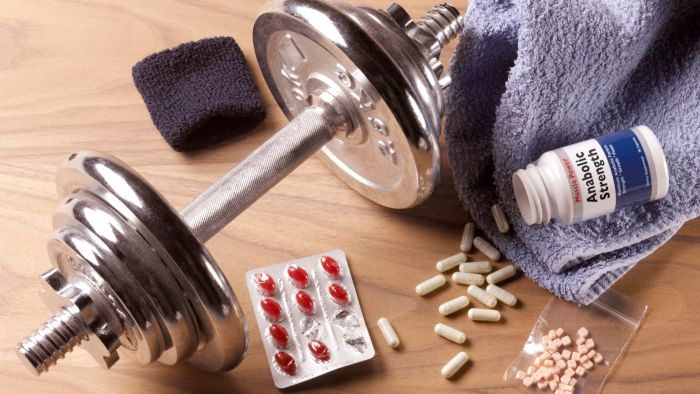 sell steroids online