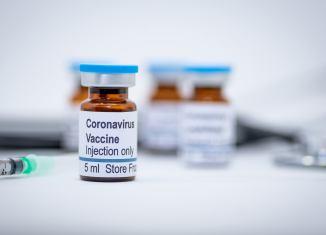 COVID VACCINE covax lagos astrazeneca
