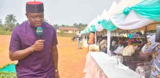 Valentine Ozigbo