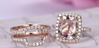 forever moissanite is quickly becoming one of the most popular substitutes for those who are looking for the beauty and brilliance of diamonds without the heft price tag. Moissanite was first discovered in the remains of a 50,000-year-old meteorite by Henry Moissan in 1892.