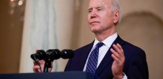 Armenian Genocide Joe Biden Genocide Armenian
