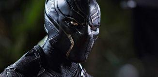 Image: Marvel Studios/Walt Disney Studios