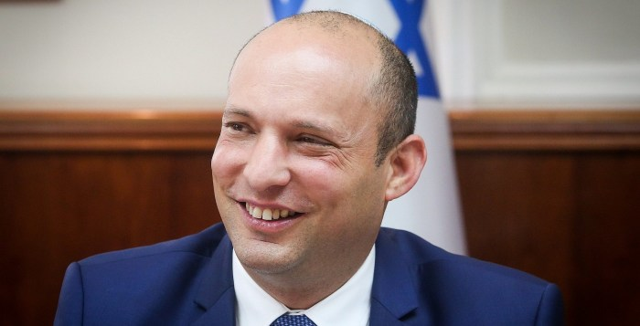 Benjamin Netanyahu's12-year tenureas Israeli prime minister has come to an end, as the country's parliament on Sunday approved a new coalition government led by right-wing nationalist Naftali Bennett.