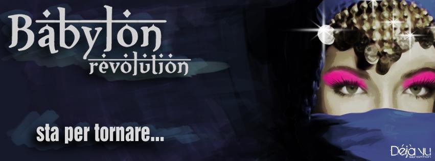 bannerFBbabylon