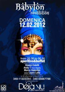 flyerCanaletto12-2