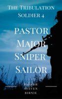 8-pastor-major-sniper-sailor-ebook-cover-1000h-jpg-2017