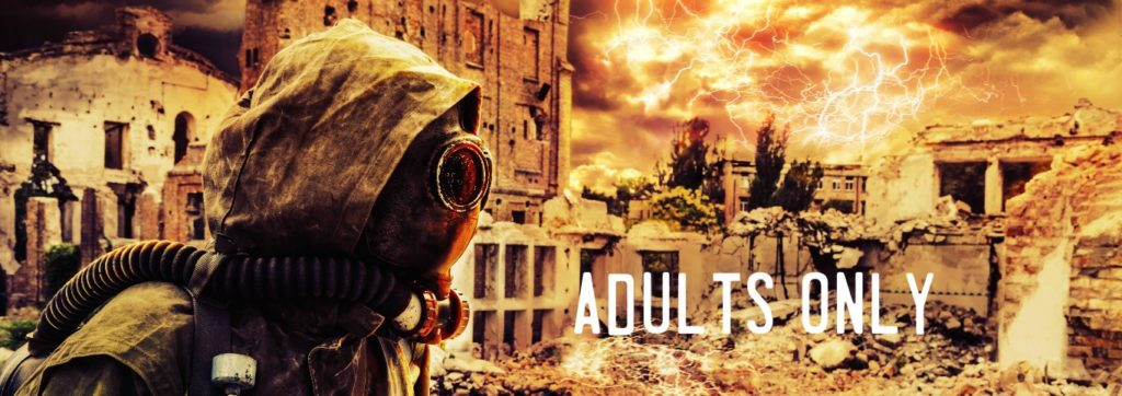 adult-themes-webpage-banner-image-with-text-2017