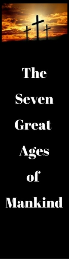 7 ages webpage image