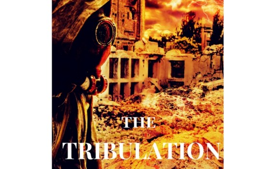 Will Christians live through the Tribulation Image