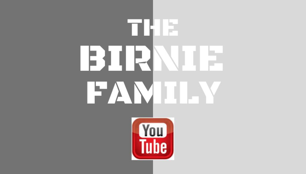youtube bravo image