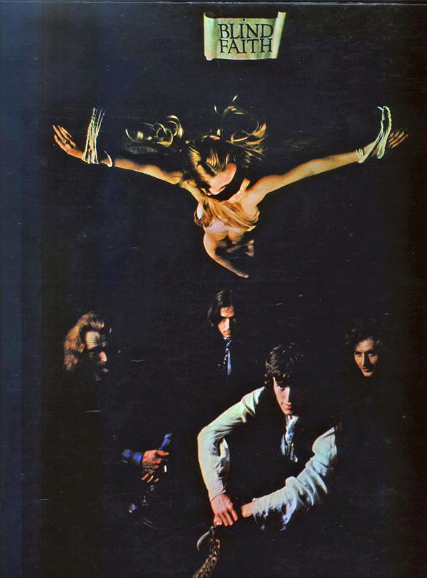 blind-faith-tour-programme-cover