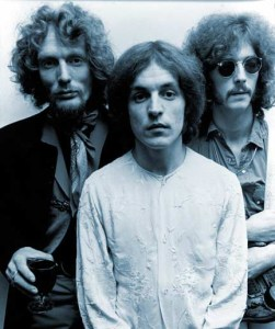 cream-another-portrait