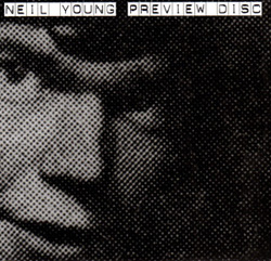 neil-young-preview-small1