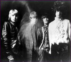 yardbirds-afro