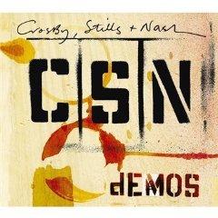 csn-demos