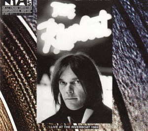 neil-young-riverboat