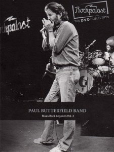 paul-butterfield-rockpalast1