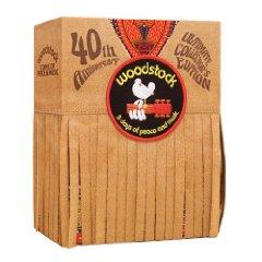 woodstock-40th