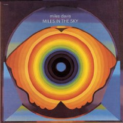 miles-davis-miles-in-the-sky