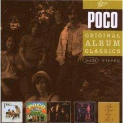 poco-original-album-classics