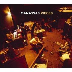 manassas-pieces