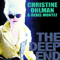 the_deep_end_cover