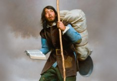 Pilgrim's Progress 3