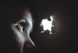 εικόνα παιδικού εκφοβισμού postpic
