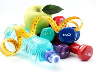 Diet or Exercise for losing weight. What`s more effective?